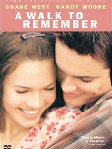 初恋的回忆